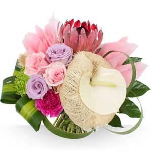 bouquet de fleurs mariage bouquet mariage livraison de fleurs et cadeaux aux maris