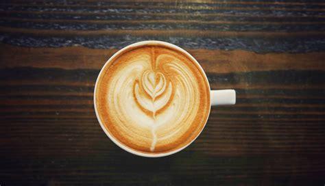 The best coffee for the best you. Die Psychologie der Kaffeepause