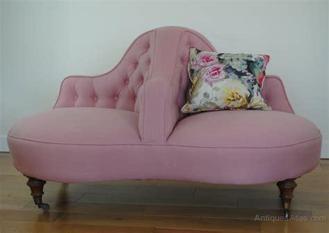 conversation sofa seat antiques atlas