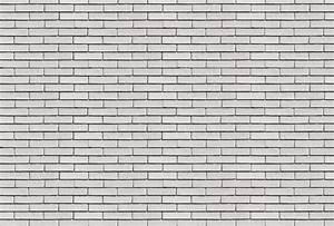 Mur Brique Blanc : beau mur brique blanche et mur blanc poster de briques blanches galerie images poster mur ~ Mglfilm.com Idées de Décoration