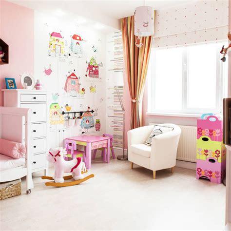 Kinderzimmer Gestalten Skandinavisch by Coole Ideen F 252 R Stylische Kinderzimmer Model Und