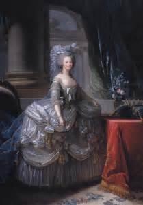 robe de mariã e versailles file marieantoinette by vigeelebrun jpg wikimedia commons