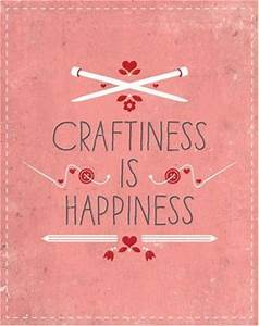 Craft Signs With Sayings And Quotes. QuotesGram