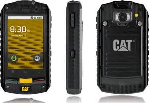 cat cell phone what is the best mobile phone to take to glastonbury
