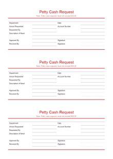 sales invoice  sales invoice templates