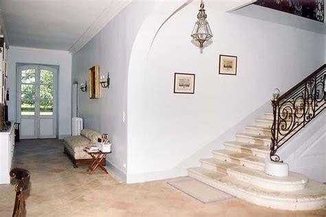 chambres hotes tarn chambres d 39 hôtes tarn proche d 39 albi le domaine de lalande