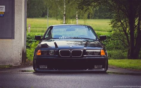 Bmw Backgrounds by Bmw E36 Free Desktop Backgrounds And Wallpapers Desktop