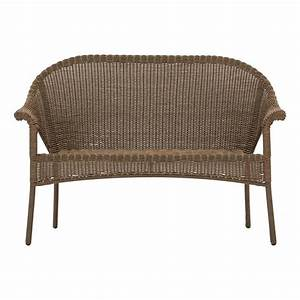 Outdoor Sofas And Loveseats Patio Furniture Target - TheSofa