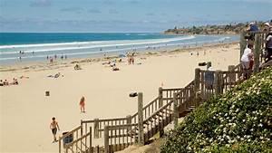 Pacific Beach Park in San Diego, California | Expedia
