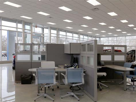 patrick hyundai custom facilities