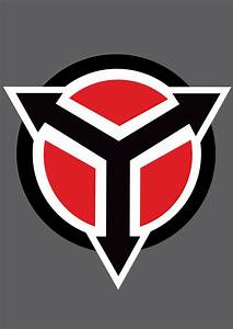 Helghast Logo by Darsephtan on DeviantArt