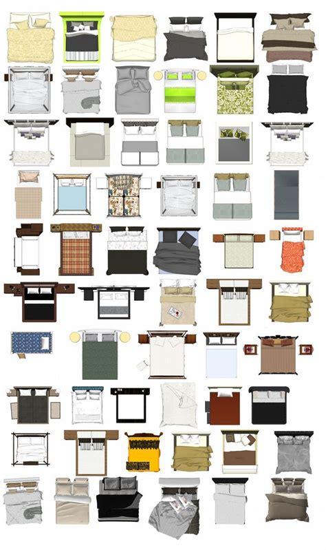 concept diagram standard images  pinterest
