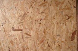 Holzplatten Für Aussen : osb platten f r den au enbereich darauf m ssen sie achten ~ Sanjose-hotels-ca.com Haus und Dekorationen