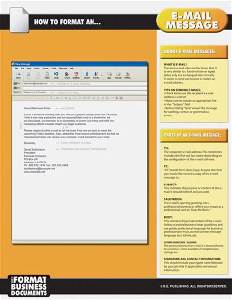 How To Set Up Resume On Microsoft Word 2007 by Bookkeeper Resume Exles