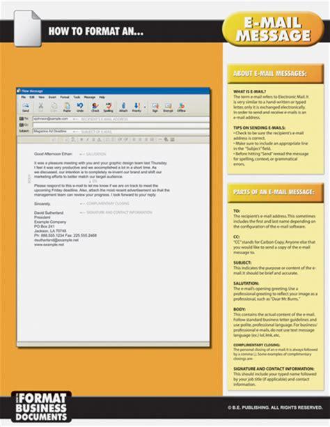bookkeeper resume exles