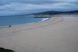 Fotos de Foz Imágenes destacadas de Foz, Provincia de Lugo TripAdvisor