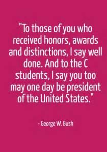 inspirational high school graduation quotes