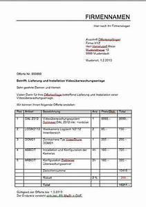 Rechnung Quittung : rechnung vorlage schweiz word und excel muster und vorlagen kostenlos ~ Themetempest.com Abrechnung