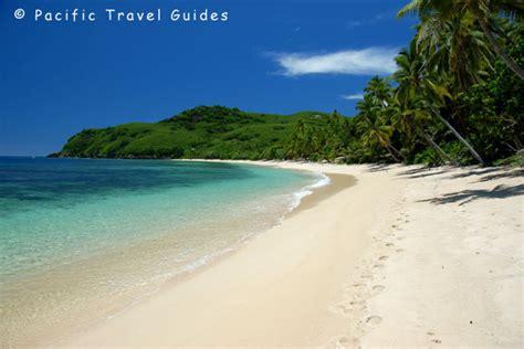 Pictures of Octopus Beach Resort Fiji Islands