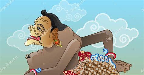 Diposting oleh gobreak di 22.45. Karikatur Wayang Bagong : Bagong Sifat Ciri Ciri Filosofi Cerita Singkat Jagad Id / Wayang unyu ...