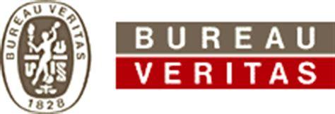 logo bureau veritas index of dl 2011 01