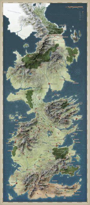 westeros  wiki  ice  fire