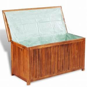 Truhe Aus Holz : der truhe aufbewahrungskiste aus holz online shop ~ Watch28wear.com Haus und Dekorationen