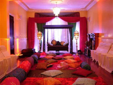 arredamento marocchino arredamento etnico tante proposte suggestive in stile