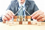 10 Things To Do Before Applying For A Real Estate Loan
