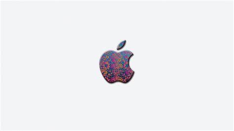 Apple Logo Wallpaper Iphone 11 Pro by Iphone Macbook Air Macbook Pro Imac Apple Logo