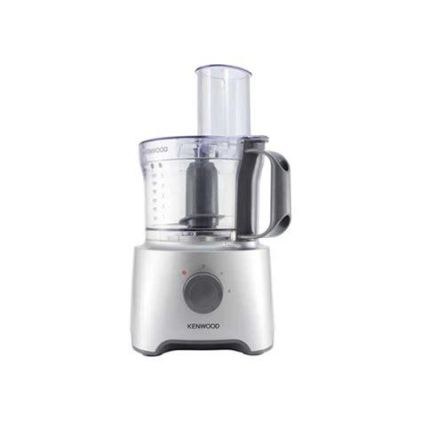 macchina da cucina kenwood fdp302si kenwood fdp302si robot da cucina multipro