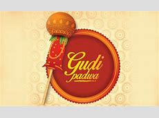 Gudi Padwa 2018 All You Need To Know About The