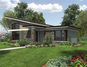small 1 story house plans contemporary home plan inspired style the dunland