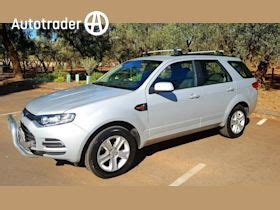 ford cars  sale  adelaide sa autotrader