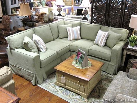 Apartment Sofa With Chaise by Apartment Sofa With Chaise Home Furniture Design
