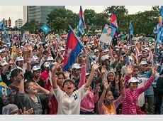 cambodia FaniLlaurado Photography