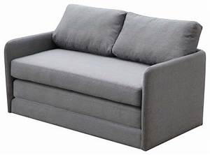 Foam sofa beds kids fold out chair bed interior designing for Foam loveseat sofa bed
