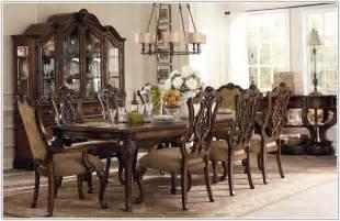 formal dining room sets formal dining room sets with buffet interior design ideas mzqzo1rx5r