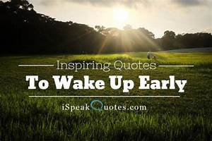 I Speak Quotes | To motivate and inspire