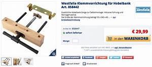 Abkantbank Für Schraubstock : schraubstock selber bauen die besten 25 schraubstock ideen auf pinterest bauanleitung metall ~ Orissabook.com Haus und Dekorationen