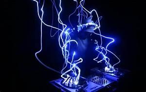 DJ HD Wallpapers 1080p