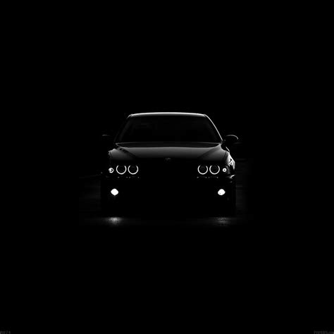 Ad74-bmw-car-black-light
