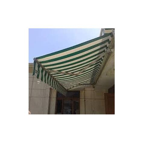 retractable awnings sheds  oi feroz steel works pune id