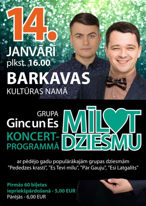 barkava.lv