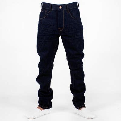 jeans manufacturer  turkey konsey textile olley
