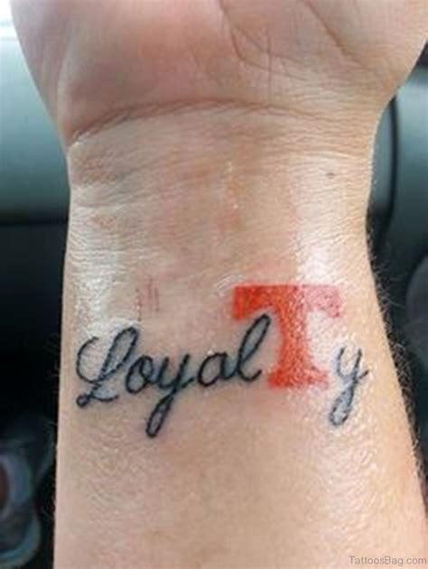stunning wrist tattoos