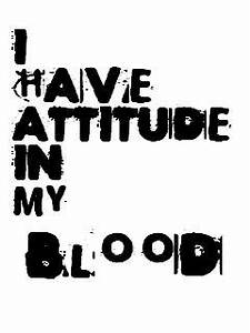 Cell Wallpapers || It's my ATTITUDE || Mobile Attitude ...