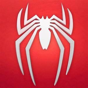 Spider-Man - GameSpot