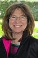 Nancy Dowd   NoveList Staff Who is NoveList?   NoveList   EBSCOhost