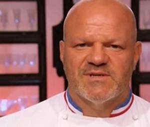 revoir cauchemar en cuisine le chef philippe etchebest dans cauchemar en cuisine